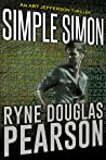 Simple Simon (Art Jefferson, #4) audiobook download free