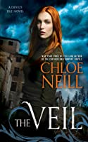 The Veil (Devil's Isle #1)