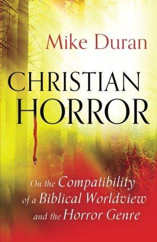 Christian Horror