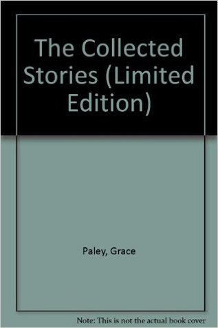 The Collected Stories (Limited Edition)