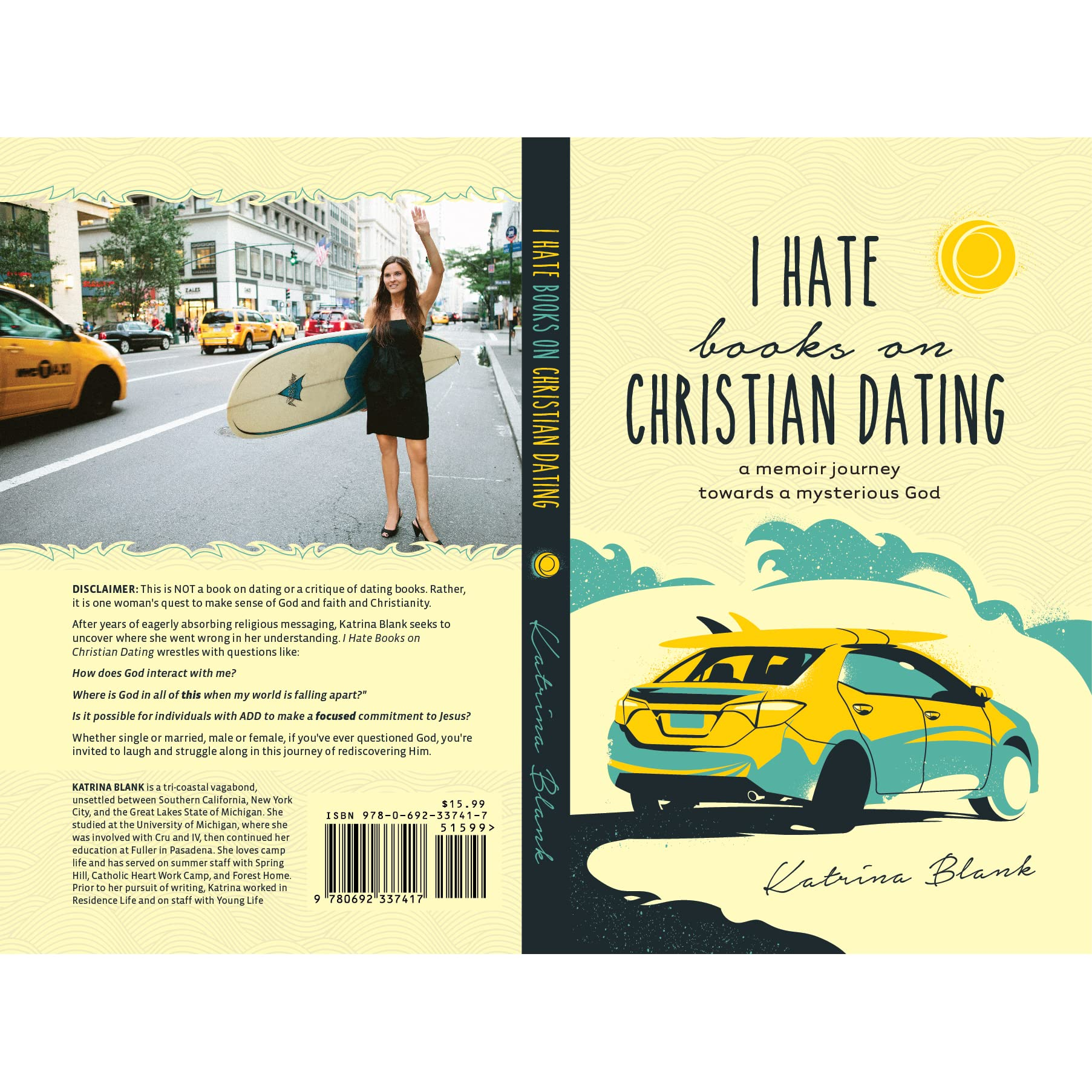 Books for dating christian