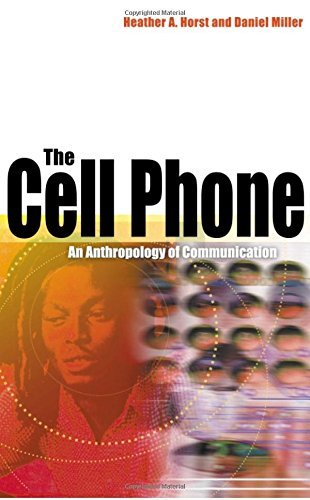 The-Cell-Phone-An-Anthropology-of-Communication