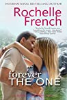 Forever the One (Meadowview Heat, #1)