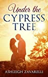 Under The Cypress Tree by Ashleigh Z.