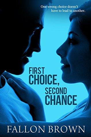 First Choice, Second Chance (Kurztown Book 1)