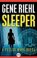 Sleeper (The Puller Monk Novels Book 2)