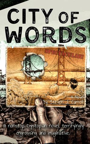 City of Words