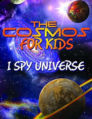 The-Cosmos-For-Kids-I-Spy-Universe-