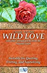 Wild Love: and other sensual poems from the Ancient Greek
