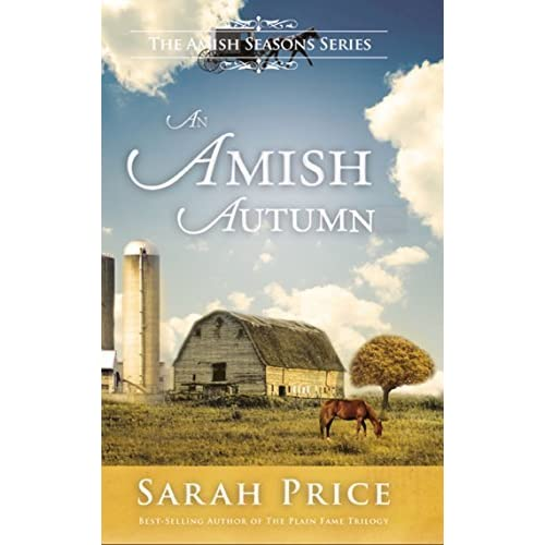 An amish autumn amish seasons 3 by sarah price fandeluxe Gallery
