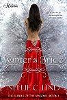 Winter's Bride (The Elders of the Seasons, #1)