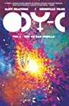 ODY-C, Vol. 1 by Matt Fraction