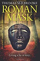 Roman Mask (The Cassius Chronicles #1)