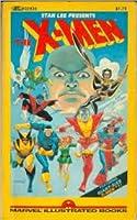 Marvel Masterworks: Uncanny X-Men, Volume 2