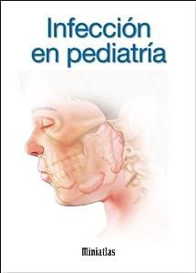 Miniatlas Infección en pediatría