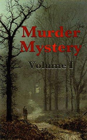 Dead Men's Money, The Angel Of Terror, The Mystery Of 31 New Inn, The Paradise Mystery & The Silent Barrier: Classic Mystery Novels (Murder Mystery)