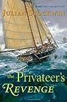 The Privateer's Revenge (Kydd Sea Adventures, #9)