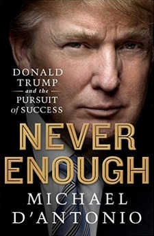 Never-Enough-Donald-Trump-and-the-Pursuit-of-Success