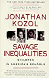 Savage Inequalities: Children in America's Schools ebook review