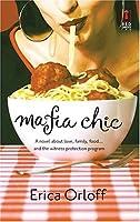 Mafia Chic (Red Dress Ink Novels)