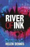 Genesis (River of Ink #1)