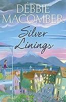 Silver Linings (Rose Harbor #4)