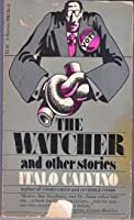 The Watcher and Other Stories