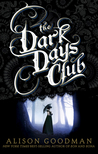 The Dark Days Club (Lady Helen, #1)