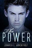 The Power (Titan, #2)