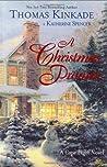 A Christmas Promise (Cape Light #5)