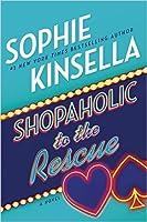 Shopaholic to the Rescue (Shopaholic, #8)