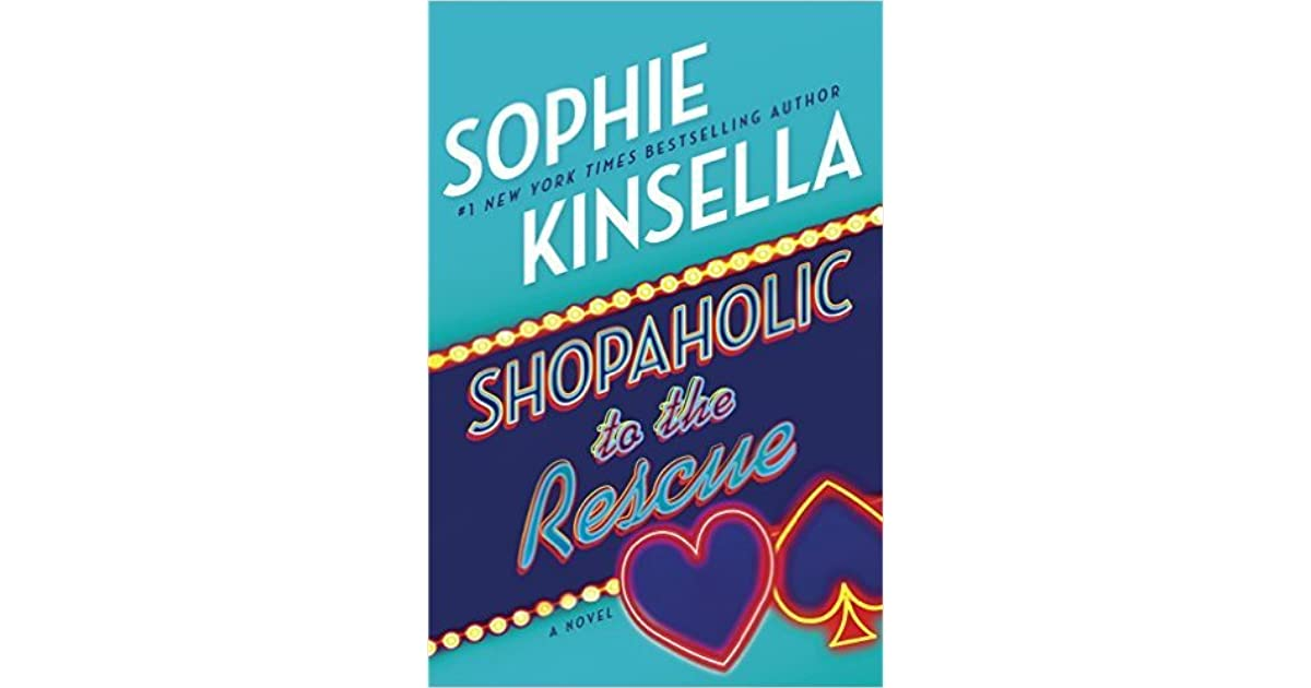 Sophie Kinsella Quote You Can Want And Want And Want But: Shopaholic To The Rescue (Shopaholic, #8) By Sophie Kinsella