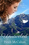 Unraveled (Emerald Cove #1)