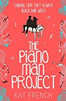 The Piano Man Project