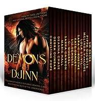 Demons & Djinn