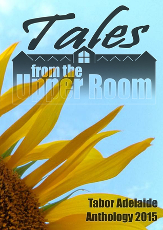Tales from the Upper Room 2015