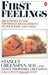 First Feelings: M...