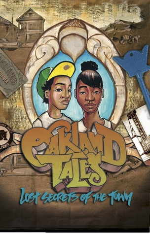 Oakland Tales