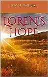 Loren's Hope
