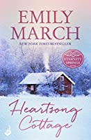 Heartsong Cottage (Eternity Springs 10)