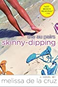 Skinny-Dipping (The Au Pairs #2)