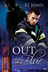 Out of the Blue (Out of the Blue, #1)