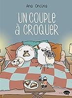 Un couple à croquer (Un couple à croquer, #1)