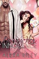 Owning Her Innocence (Innocence, #1)