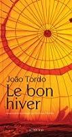 Le Bon Hiver