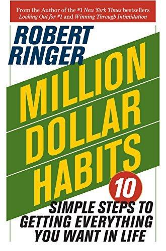 Million dollar habits  10 simp