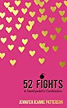52 Fights: A Newlywed's Confession