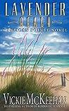 Lavender Beach (Pelican Pointe, #8)