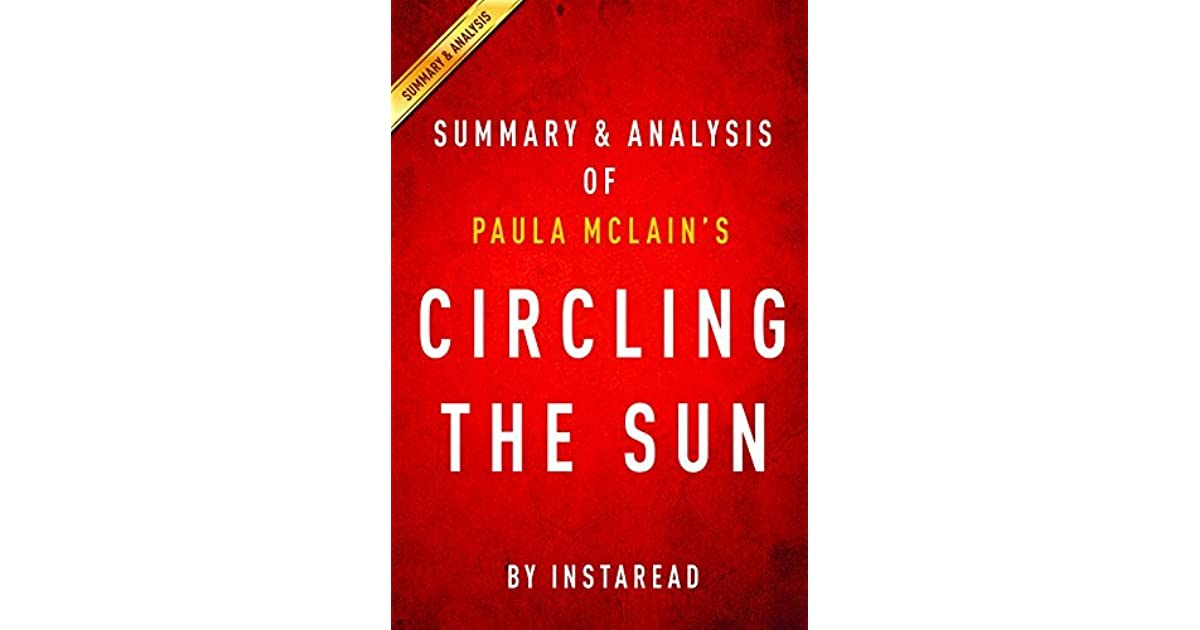 Sun download the circling ebook