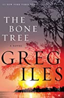 The Bone Tree (Penn Cage, #5)